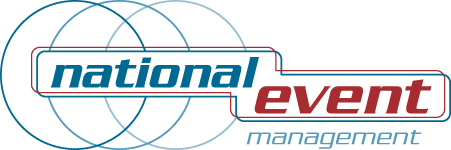 National Event Management