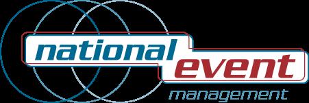 National Event Management